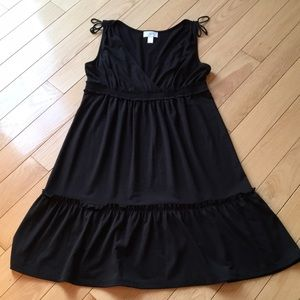 🌟CLEARANCE🌟LOFT Ruffle Dress